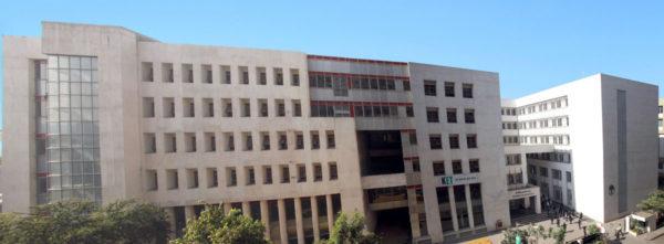 KBS, Mumbai City-kohinoor Business School